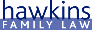 Hawkins Family Law - specialist law firm with offices in Stony Stratford, Milton Keynes; Stratton Audley, Bicester and Watford, Hertfordshire.
